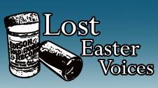 losteastervoicesSQ