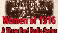 women1916SQ