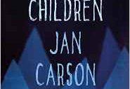 jancarsonchildrenschildren-bleachhouselibrary.ie