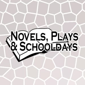 novelsSQ-1-300x300