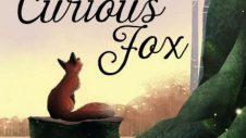 the-curious-foxjpg