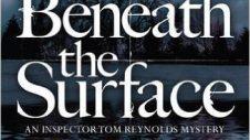 beneath-the-surface-jo-spain