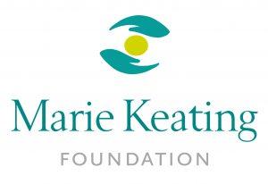 marie-keating-hi-res
