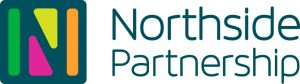 northsidepartnership
