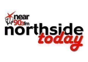 Near FM – Listen Again – Catch up on programming you might