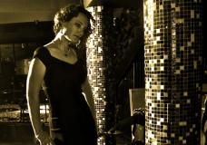 Aoife Nic Cana – Top DJ