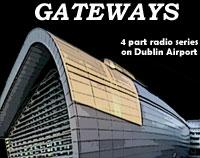 Gateways-ticker