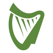 irish-independent-logo