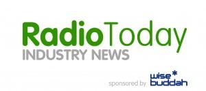 """Liam Brady to feature on Near FM football series"" – Radio Today 27/11/2014"
