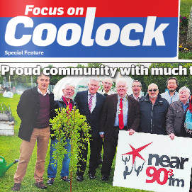 Northside People – 12th August 2015