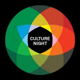 Radio Culture Night – LIVE