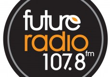 New Radio Collaboration