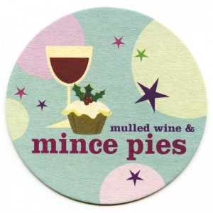 mulled-wine-and-mince-pies-invitation