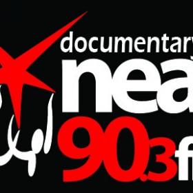 Documentaries on Near FM