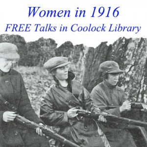 Women of 1916_Library Talks_Web
