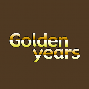 goldenyears