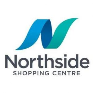 LIVE OB at the Launch of the All New Northside Shopping Centre on Saturday, 10th September