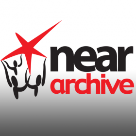 Launch of Near Archive