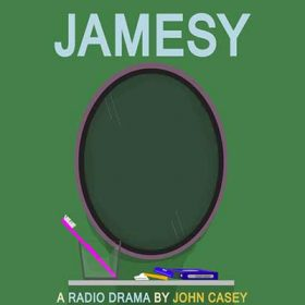 Jamesy – Jan 25, 26 & 27 @ 6.30pm