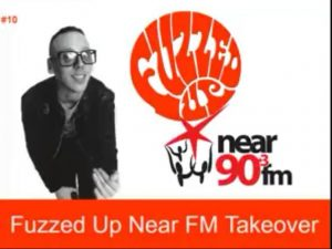 fuzzed-up-near-fm-takeover