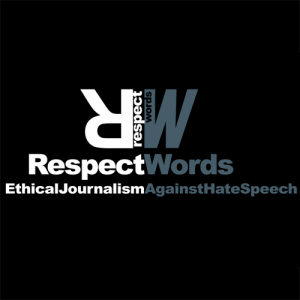 Journalists and Media Activists Wanted to Join 'No To Hate Speech' Debate