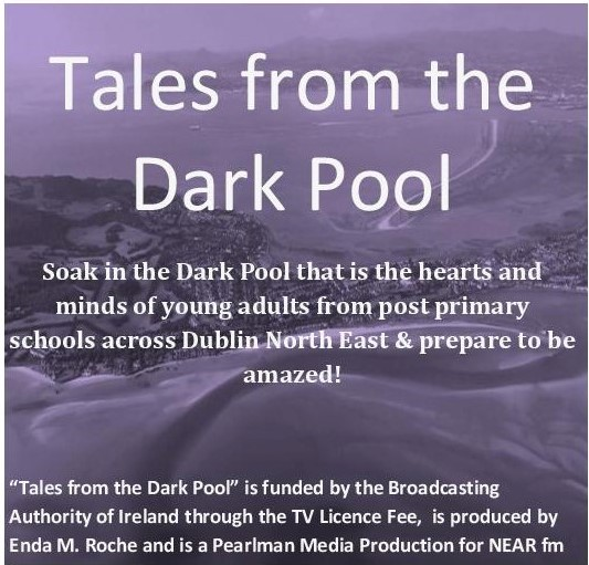 The Tales from the Dark Pool