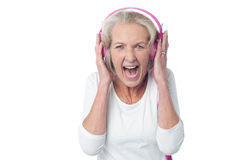 Mature Voices Wanted!    Are You Age 55+?     Then Near FM wants YOU for an exciting new Media Training Initiative