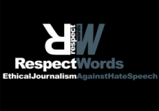 Respect Words