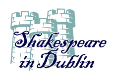 Shakespeare in Dublin