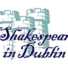 Shakespeare in Dublin