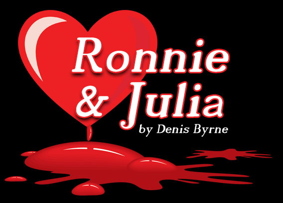 Ronnie & Julia – Audio Drama