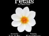 Petals – Audio Drama