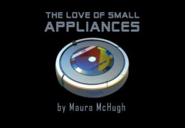 The Love of Small Appliances