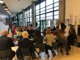 General Election 2020 – Dublin Bay North live debate (Listen again)