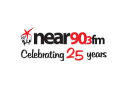 Celebrating 25 Years of Near FM