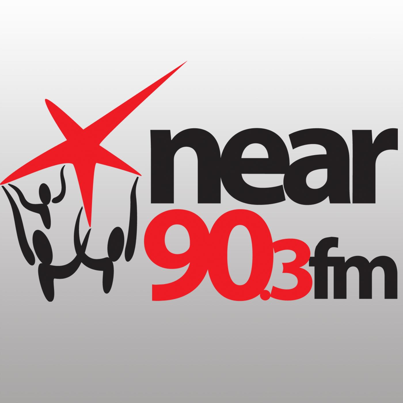 Near FM – Listen Again