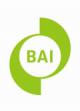 BAI-logo