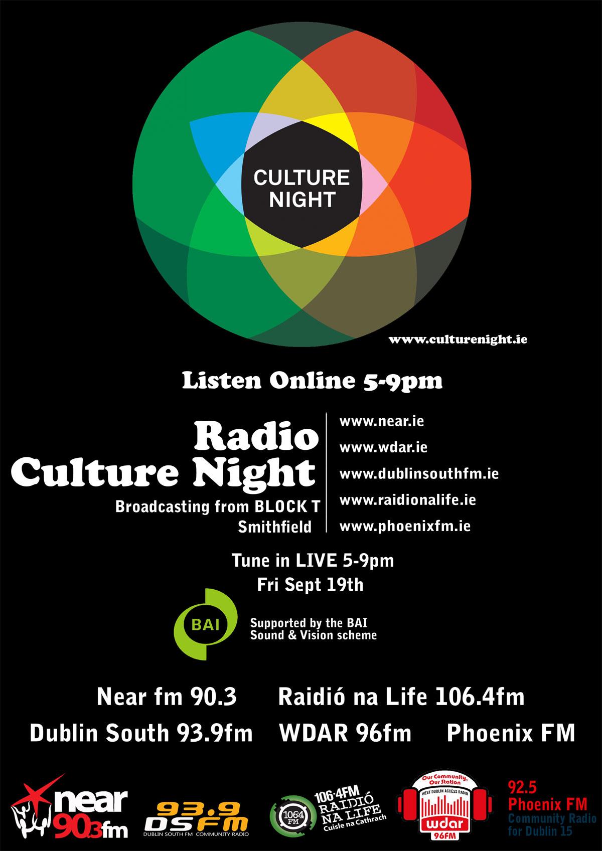 Culture-Night-Radio-14