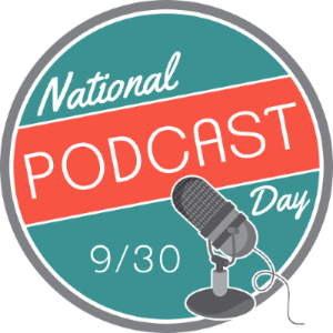 PodcastDaySocial