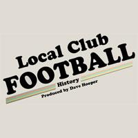 Local Club Football History