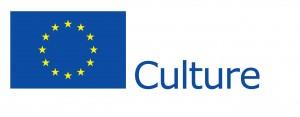 EU_flag_cult_EN-01