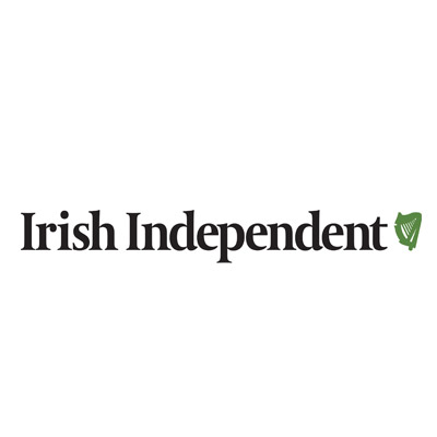 Irish Latin American Connection mentioned in Irish Independent