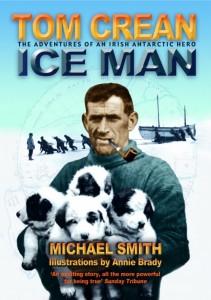 Tom_Crean_Ice_Man_cover