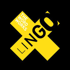 LINGO Live – Podcasts now Live