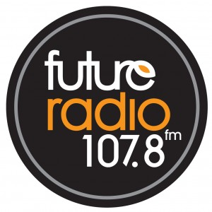 FR 107 Logo