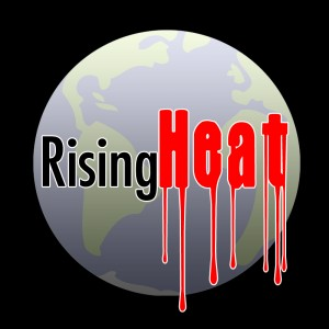 risingheat1