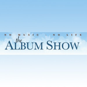 albumshow