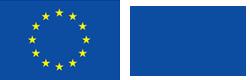 EU_flag_LLP_EN-4