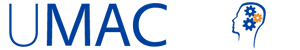 Understanding Media for Active Citizenship UMAC