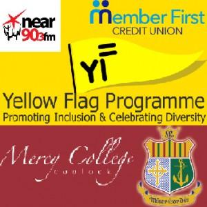 Mercy_College_OB_Web